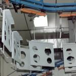 Q-Flex Overhead Conveyor System 9