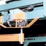 Q-Flex Overhead Conveyor System 13