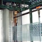 Q-Flex Overhead Conveyor System 14
