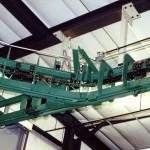 Q-Flex Overhead Conveyor System 17