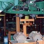 Q-Flex Overhead Conveyor System 3
