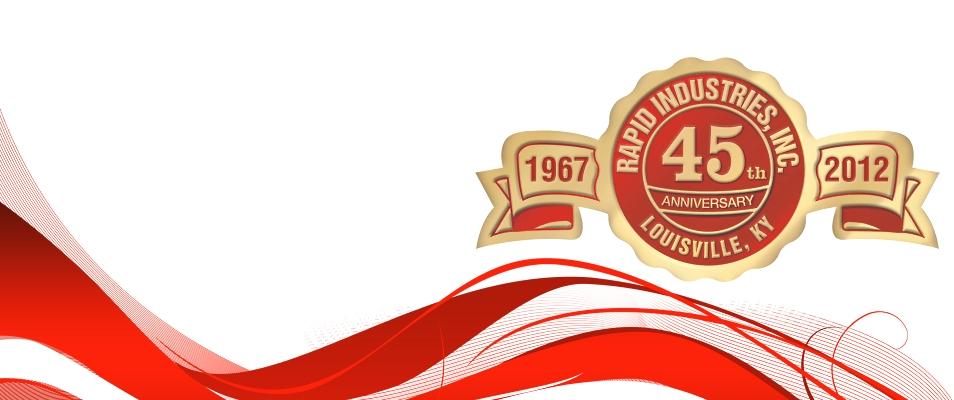 Since 1967