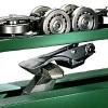 Q-Flex Conveyor System