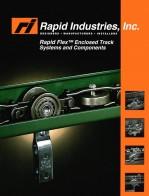 Rapid Flex Conveyor Sysytem