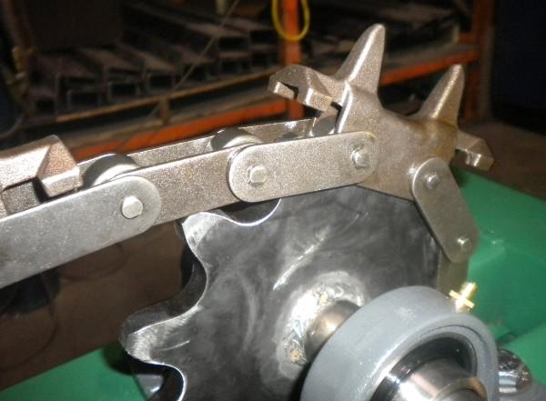 Drives For Conveyor Systems Conveyor Systems Rapid