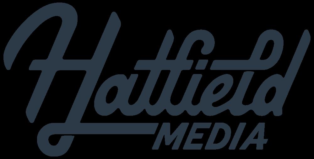 Website Design & Marketing Agency - Hatfield Media