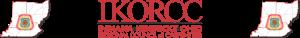 IKORCC Regional Council of Carpenters logo