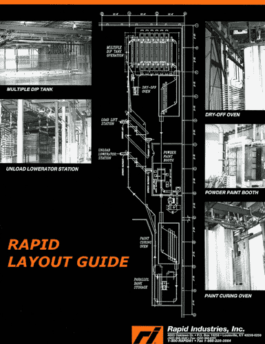 rapid layout guide cover